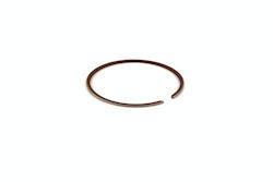 VHM piston ring 45 x 1.0 mm -
