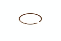 VHM piston ring 48 x 1.0 mm -
