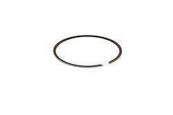 VHM piston ring 54 x 0.8 mm -