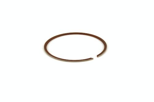 VHM piston ring 54 x 1.0 mm -
