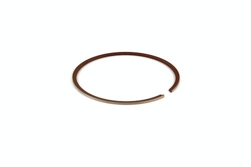 VHM piston ring 54 x 1.0 mm KEYSTONE -