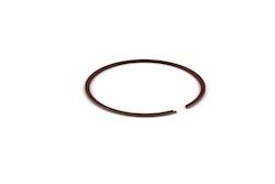 VHM piston ring 56 x 1.0 mm -