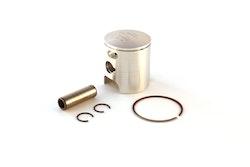 VHM piston kit Kreidler 60cc AC 43.94 - Ring APR441.0/Pin APP1237/ APC121.0
