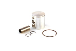 VHM piston kit Kreidler 60cc AC, piston pin 14, 43.95 - Ring APR441.0/Pin APP1437/ APC141.1