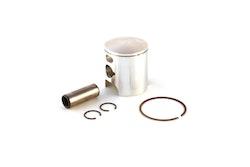 VHM piston kit Kreidler 60cc AC, piston pin 14, 43.98 - Ring APR441.0/Pin APP1437/ APC141.1