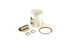 VHM piston kit Malossi 50cc (20mm)      39.98 - Ring APR401.0/Pin APP1233/ APC121.0