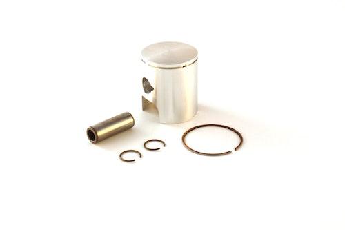 VHM piston kit Malossi 50cc (20mm)      39.99 - Ring APR401.0/Pin APP1233/ APC121.0