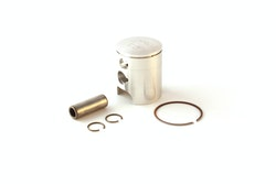 VHM piston kit Malossi 50cc (25mm)      39.95 - Ring APR401.0/Pin APP1233/ APC121.0