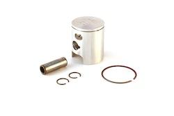 VHM piston kit Minarelli AM6 50cc 40.25 - Ring APR4031.0/Pin APP1233/ APC121.0