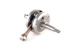 VHM Crankshaft middle inertia 85SX '18-21,  TC85 '18-21, GG MC85 21->