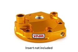 VHM cyl. head KTM 300EXC TPI '18-21, Husqvarna TE300i '18-21 - Passar med: Insert AE32274