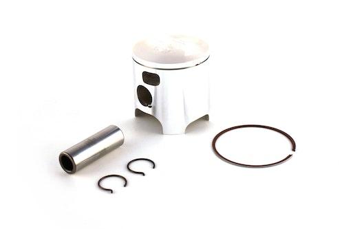 VHM piston kit Yamaha TZ250 '88-90,     55.93, Bore 56 - Ring APR561.0/Pin APP1647/ APC161.1SP