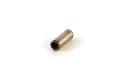 VHM piston pin 12 x 33.00 mm -