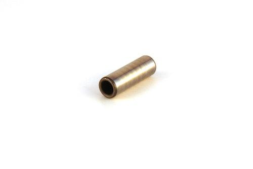 VHM piston pin 12 x 37.00 mm -