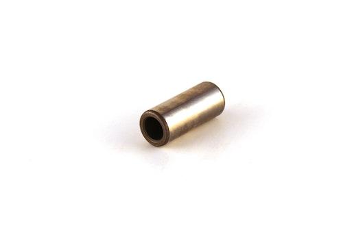 VHM piston pin 14 x 33.00 mm -