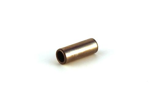 VHM piston pin 14 x 37.00 mm -