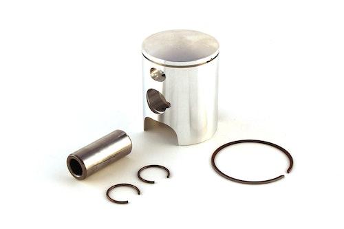 VHM piston kit Kreidler 50cc AC 39.98  pin 14mm - Ring APR401.0/Pin APP1433/ APC141.1