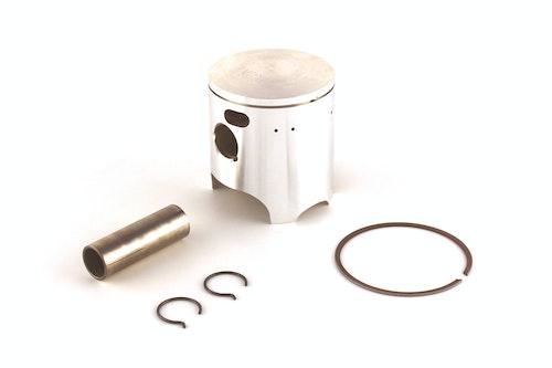 VHM piston kit Aprilia RSW 125/250      53.94 - Ring APR541.0/Pin APP1545/ APC151.1SP