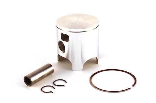 VHM piston kit Honda RS125 '84-86, RS250 '85-86 55.93 - Ring APR561.0/Pin APP1445/ APC141.1SP