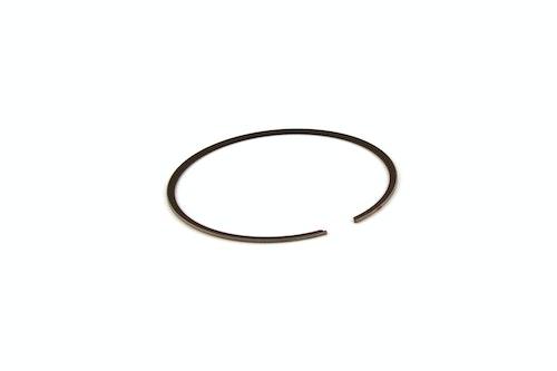 VHM piston ring 66.40 x 1.0 mm KEYSTONE -