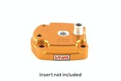VHM cyl. head Honda NSR50 - Passar med: Insert AE32276