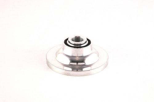TZ250 '95-99                            12.00   0.00   0.80 -  -- 56 bore