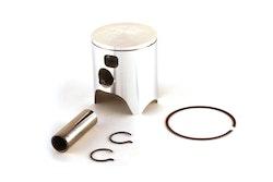 VHM piston kit TM KZ-R1, KZ10B/C 4ø 53.93 - Ring APR540.8/Pin APP1545/ APC151.1SP