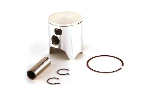 VHM piston kit TM KZ-R1, KZ10B/C 4ø 53.92 - Ring APR540.8/Pin APP1545/ APC151.1SP