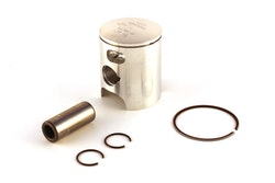 VHM piston kit Sachs 50cc 39.96 - Ring APR401.0/Pin APP1433/ APC141.0