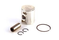VHM piston kit Sachs 50cc 40.26 - Ring APR4031.0/Pin APP1433/ APC141.0