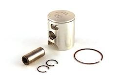 VHM piston kit Sachs 50cc 40.56 - Ring APR4061.0/Pin APP1433/ APC141.0