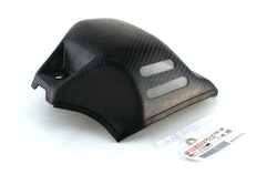 "VHM ""high volume"" carbon air box cover  YZ250F '19-21, YZ450F '18-21 -  --"
