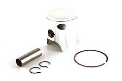VHM piston kit Yamaha TZ125/TZ250 '00-10 53.96 - Ring APR540.8/Pin APP1545DLC/ APC151.1SP