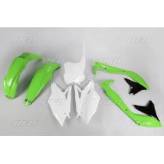 Kawasaki KX 450F 2012-2020