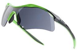 Sportsolglasögon