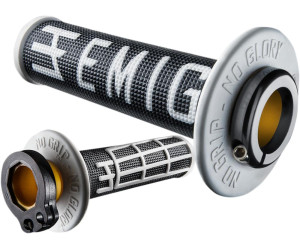 "Emig handtag "" Lock on"" 2-4 takts set."