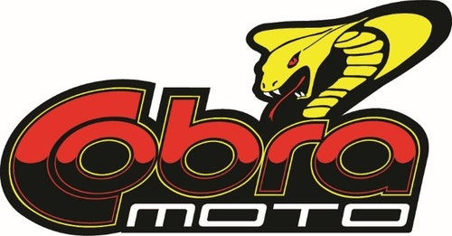 Cobra 50-65 bromspads