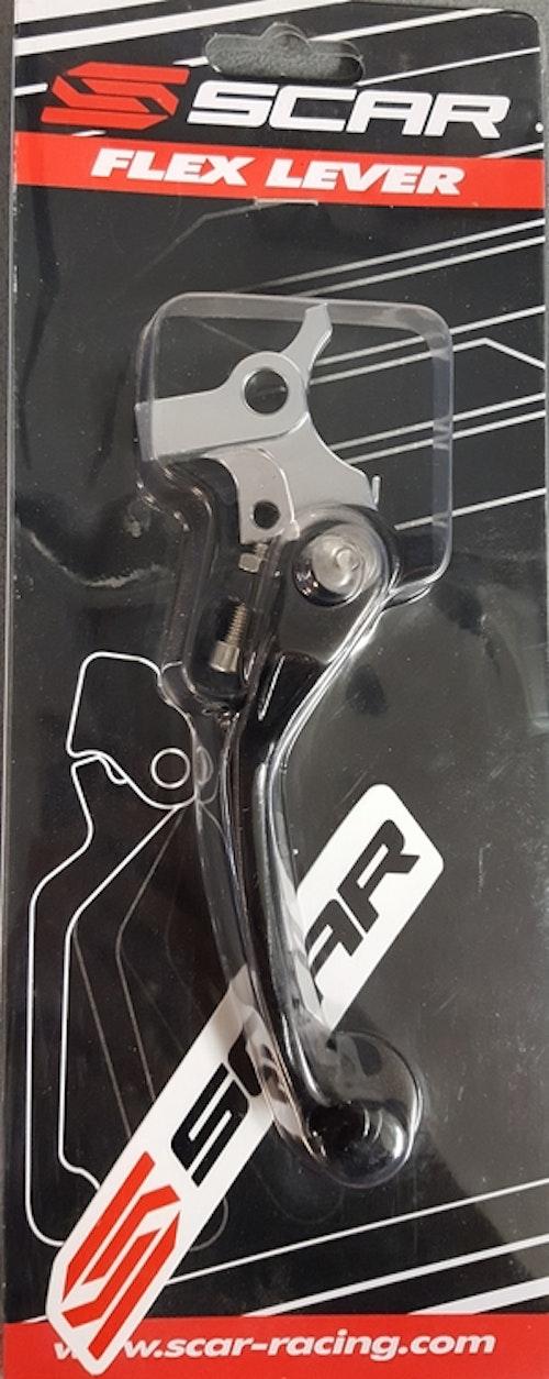 Kopplings Grepp Flex Sherco Husqvarna KTM