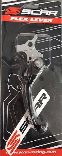 SCAR Kopplingsgrepp Flex Sherco Husqvarna KTM