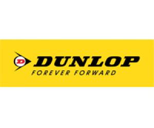 Dunlop Heavy slang