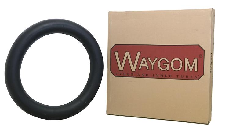 Waygom 18 Enduro 0,8 bars