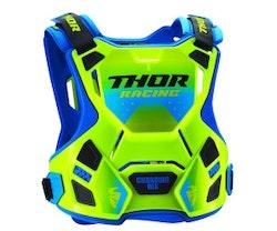 Thor Guardian MX Deflector