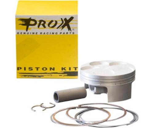 Prox Kawasaki 4 takt