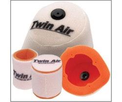 Twin Air KTM