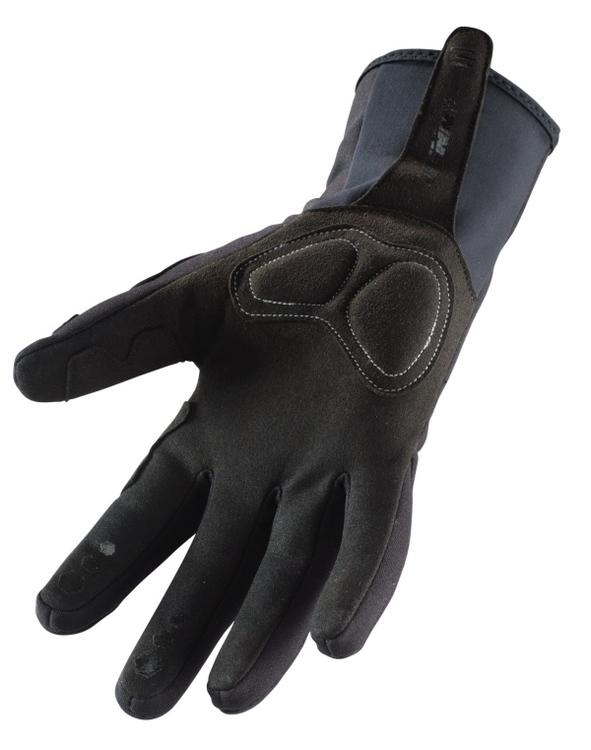 Kenny Wind pro Handskar