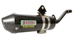 Bud racing Kawasaki KX85 2014-2019