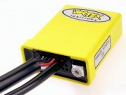 Votex CDI box KX85