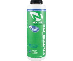 Luftfilterolja NoToil