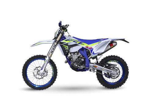 Sherco SEF-Factory 300 4T | 2020