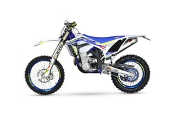 Sherco SEF-Factory 450 4T | 2020